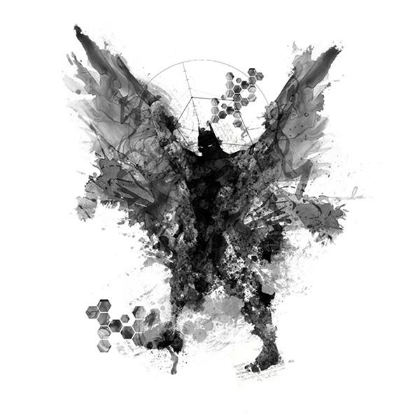 herois-pintura-3