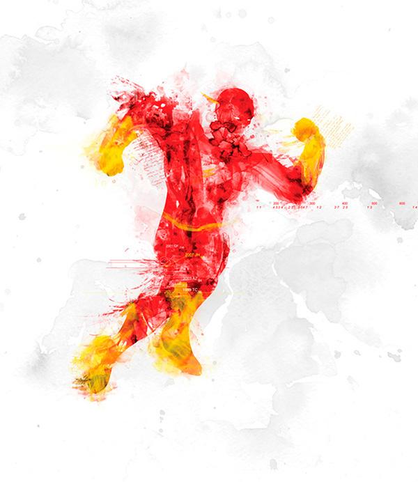 herois-pintura-4