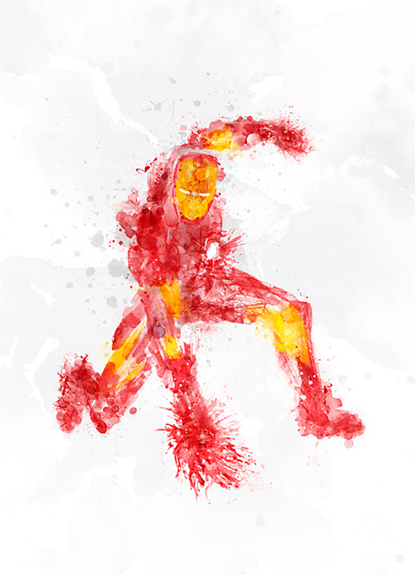 herois-pintura-6