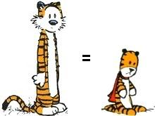 hobbes-tiger2