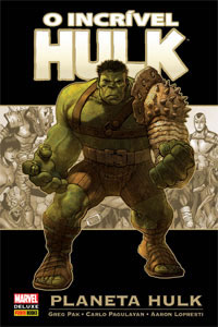 hulk-planet-capa
