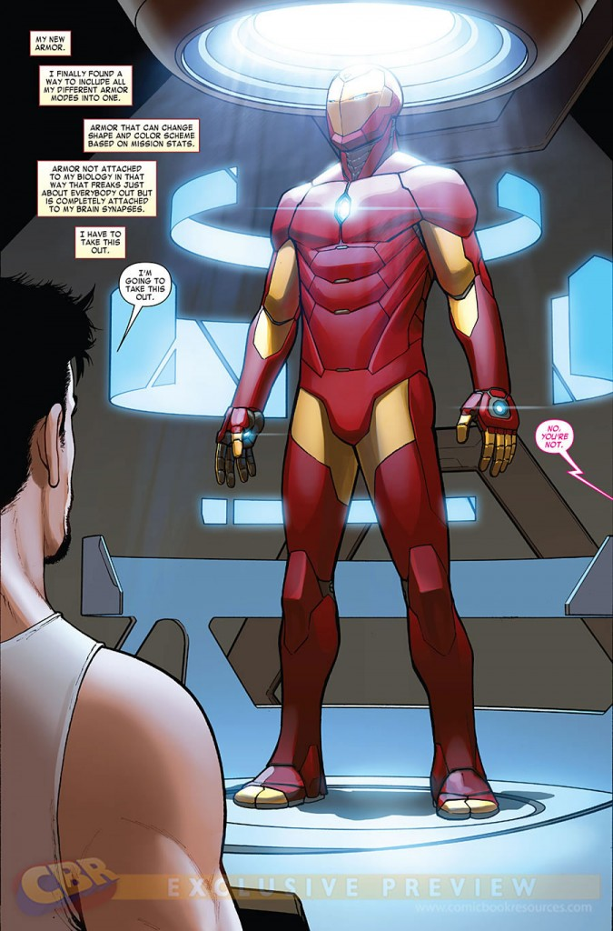 invincible-iron-man-1-p2