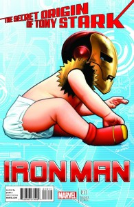 iron-man-17-secret-origin