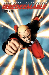 irredeemable3