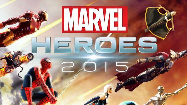 marvelheroes2015(1)