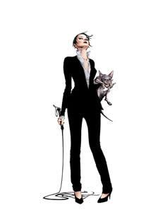 mulher-gato__