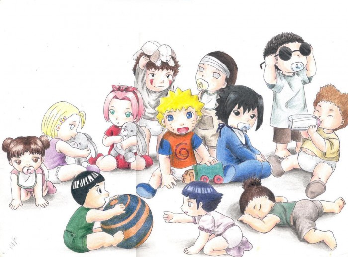 naruto_baby_characters_by_wimpykid0