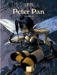 peter-pan-3