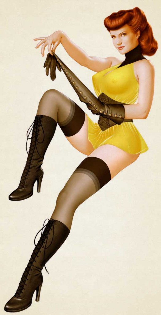 pin-up-3-3-sally-jupiter