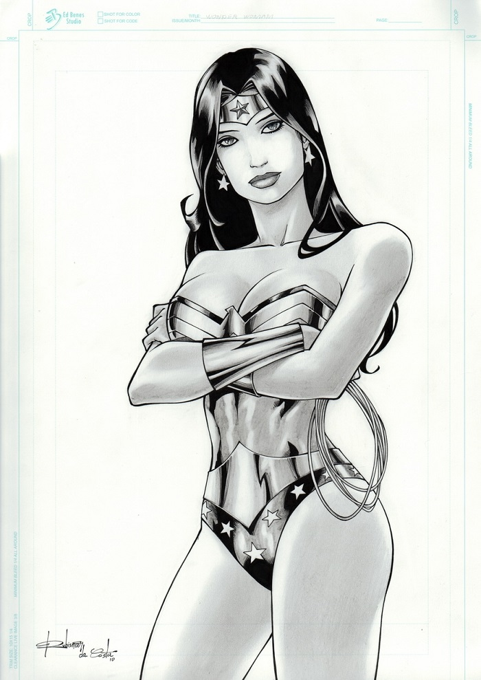 pin-up-3-5-wonder-woman
