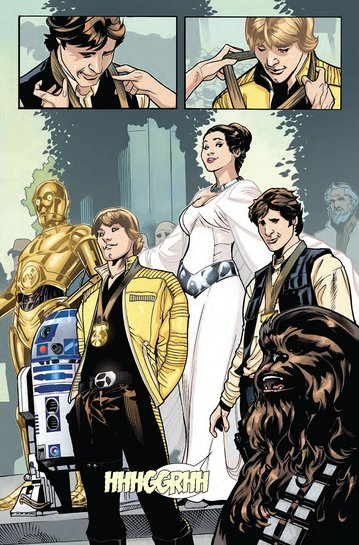 princess-leia-1-p1