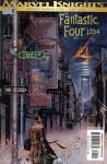 quarteto-fantastico-1234-capa