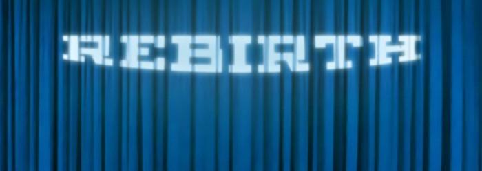 rebirth3