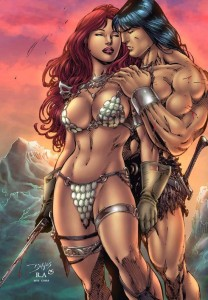 red_sonja_conan_ed_benes_super1