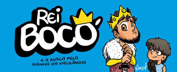 rei_boco