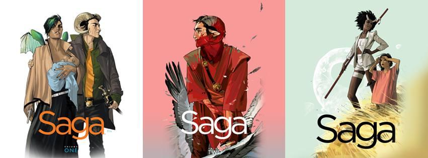 saga-brian-k