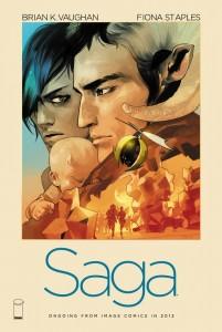 saga-brian-vaughan