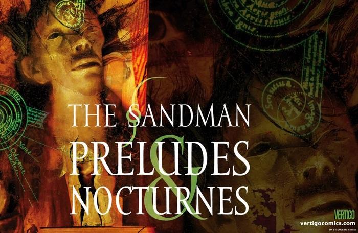 sandman-preludes-et-noctu