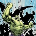 savage-hulk