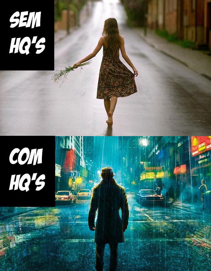 semHQ-comHQ-chuva