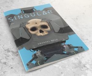 singular-capa