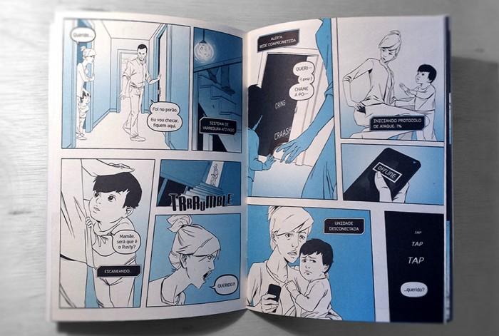 singular-pagina-1
