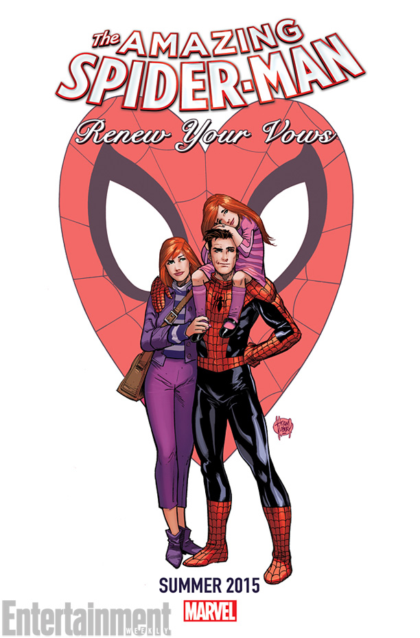 spider-man-renew-your-vows-2015