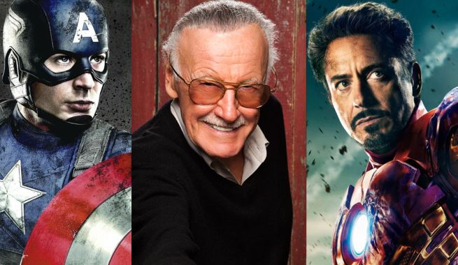 stan-lee-captain-america-civil-war-cameo-137918