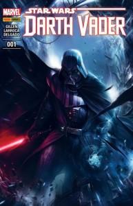 Darth_Vader_01