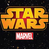 starwars_marvel