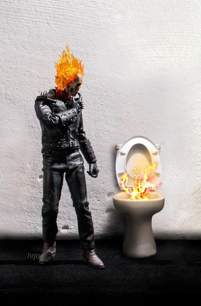 super-heroi-banheiro