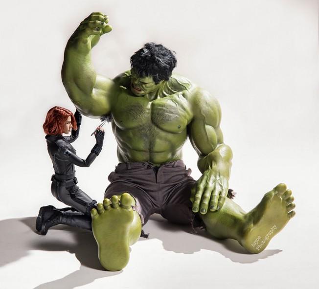 super-heroi-depilação