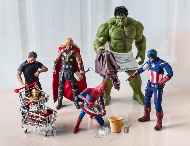 super-heroi-estagiário