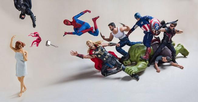 super-heroi-mulheres