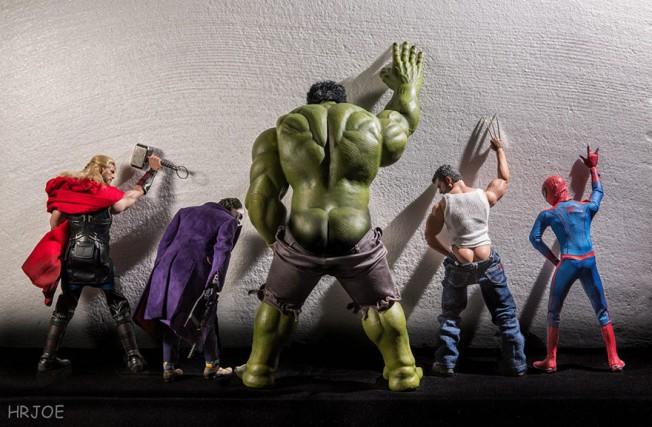 super-herois-depois-da-festa
