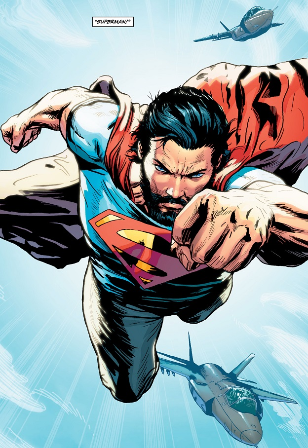 superman-beard