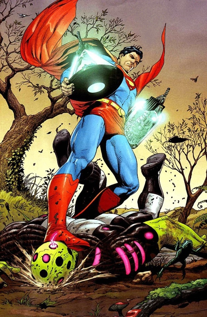 superman-brainiac-1
