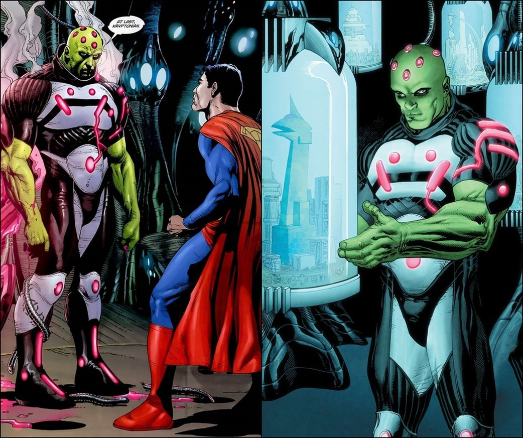 superman-brainiac-3