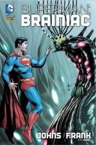 superman-brainiac-capa