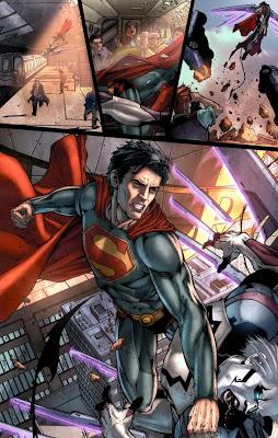 superman-terra-um-3