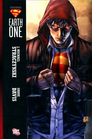 superman-terra-um-capa