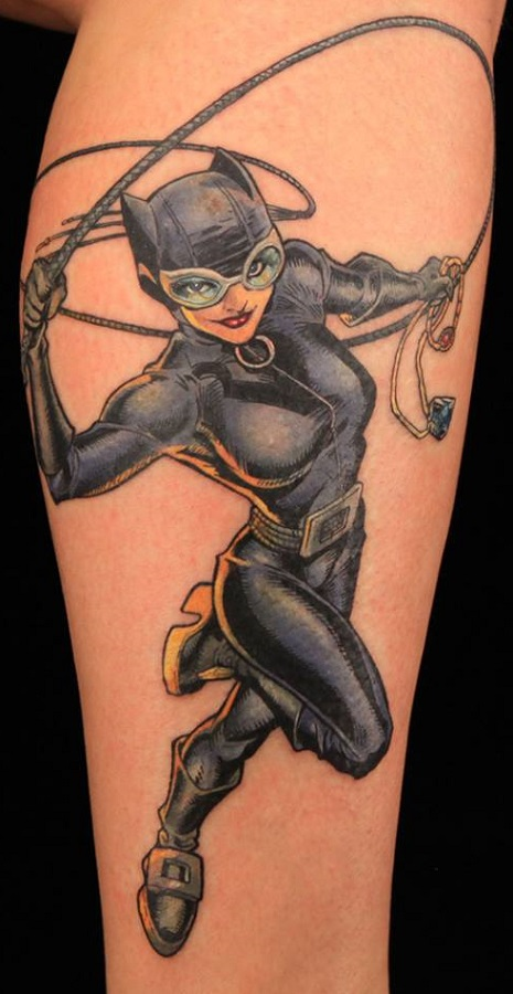 tattoo-comic-hq-2-4