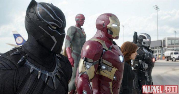 team-iron-man-assemble