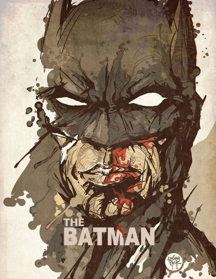 the-batman-by-cheshirecatart-geek-art-fan-art-comic-style