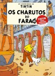 tintim_os_charutos_do_farao