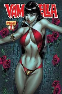 vampirella-2014-capa