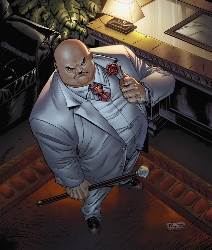 wilson-fisk-kingpin-rei-do-crime