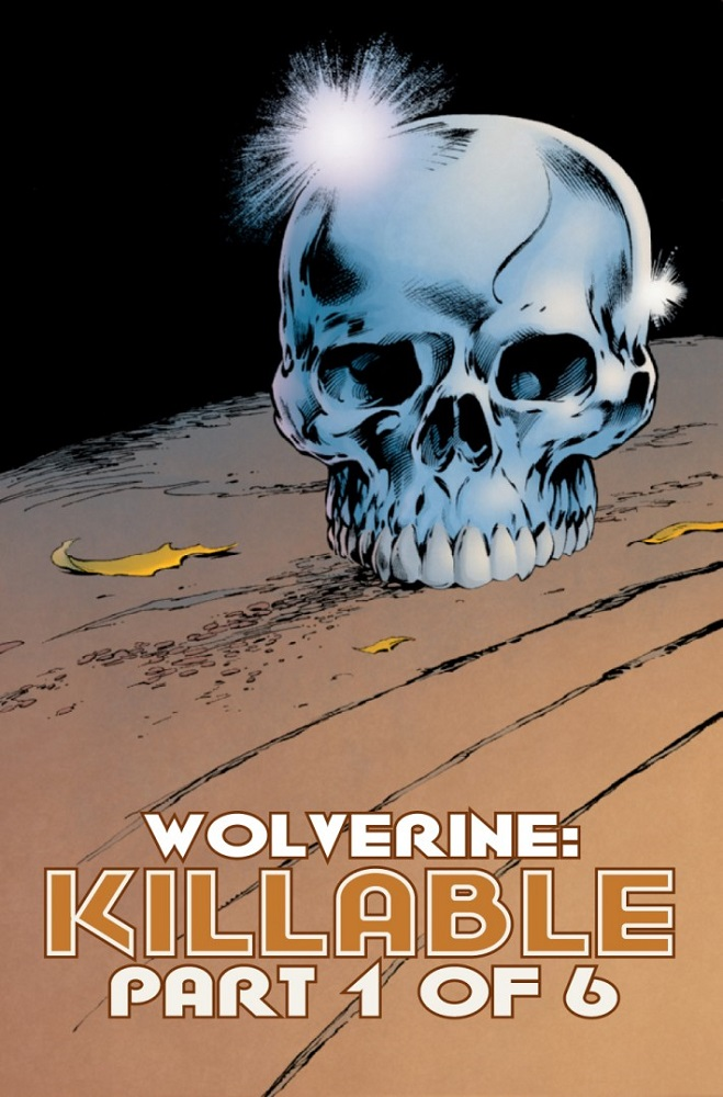 wolverine-killable-3