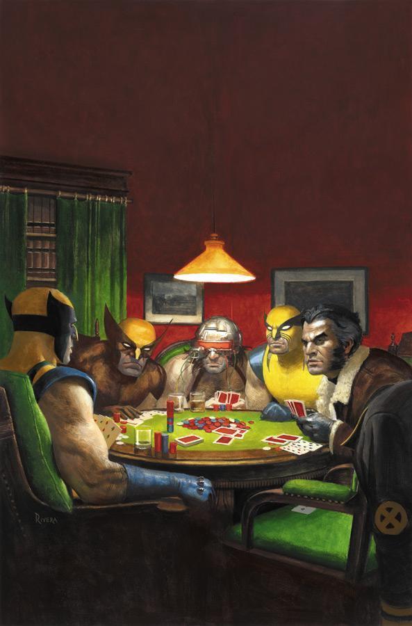 wolverines-poker