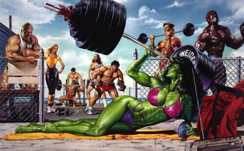 she_hulk_on_muscle_beach